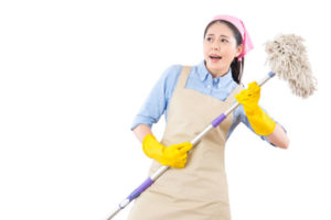 anlita en städfirma i uppsala med erfaren städpersonal till ett billigt pris på hemstäd